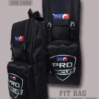 Fitbag MLG Pro Circuit