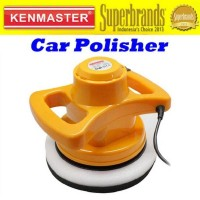 Kenmaster Car Polisher Mesin Poles Mobil