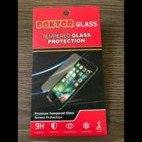 Tempered Glass Doktor Vivo Y69 Y 69 Y 6 9
