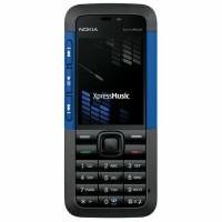 Nokia 5310 XpressMusic Original Baru | Handphone (HP) / Smartphone