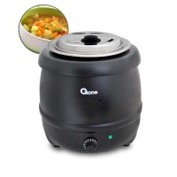 OX 716 OXONE ELECTRIC SOUP KETTLE