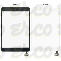 Touchscreen iPad Mini 1 / 2  Full IC ORIGINAL