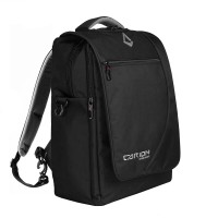 TAS RANSEL - LAPTOP - BACKPACK CLASSIC PLUS RAINCOVER - 330009 H