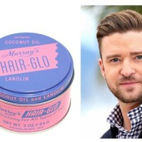 Pomade Murray's Hair-Glo Original 100% USA (Tidak Ori Uang Balik)