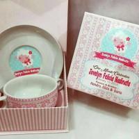 souvenir hampers baby one month ulang tahun aqiqah new born