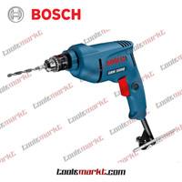Bosch GBM 350 OLD Bor Listrik Tangan Drill GBM350