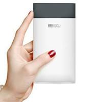 Meizu Power bank M10 10000Mah Slim Fast Charge Original