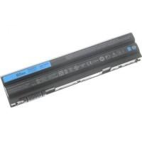 Original Battery Dell Laptop  for E5420 E5520 E6420 E6520 E6440 -T54FJ