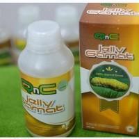 Khasiat Dan Manfaat QnC Jelly Gamat Untuk Kesehatan