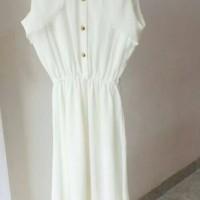 Amira Maxi Dress Pakaian Muslim Wanita/Baju IED Muslim SALE