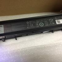 Original Laptop Battery Dell for Latitude E5440 / E5540 - VV0NF