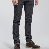 Nudie Jeans Thin Finn Dry Twill