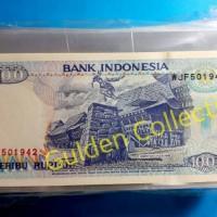 Plastik Kaca opp ukuran 8 x 15 cm plastik pelindung uang kuno koleksi
