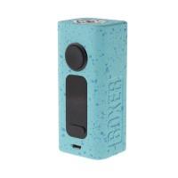 Hugo Boxer V2 188W - BLUE SPLATTER BLUE [Authentic] - VP01330