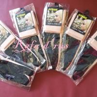 Ladies 's shocks / Kaos Kaki Wanita / Perempuan / Cewek