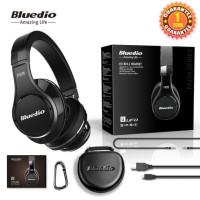 Bluedio U / UFO Premium Wireless Bluetooth Headset