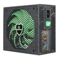 GAMEMAX PSU GM-700 - 80+ Bronze Certified Modular Power Supply