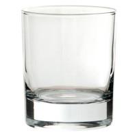 Gelas Sloki / Gelas Shot / Shot Glass / Gelas Mini / Gelas Kaca /Gelas