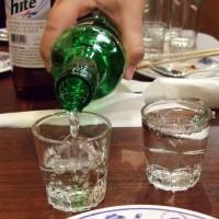 Gelas Sloki / Sloki Glass / Shot Glass / Gelas Shot / Sloki
