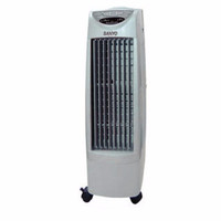 Sanyo Air Cooler REF-B100MK2
