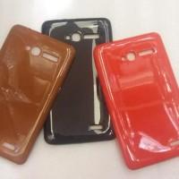 Case Advan i7A Softase Advan Tab i7A