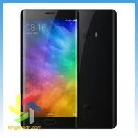 Xiaomi Mi Note 2 4/64GB Cash & Kredit Hp Cepat