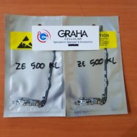 flexible asus zenfone 2 laser 5 inch z00rd / ze500kl conector cas ori