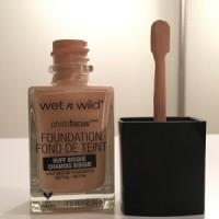 Wet N Wild Photo Focus™ Foundation