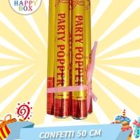 Confetti 50 cm