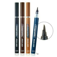 Etude House ORI PROMO - DRAWING SHOW EASYGRAPHY BRUSH LINER