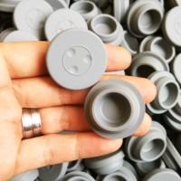 NEW Tutup Botol ASI Silicon / Kegunaan 50, 100, 250, 500 ml