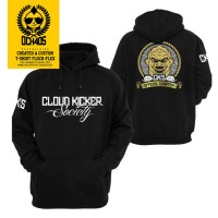 kaos/hoodie/jumper/sweater/jacket/vape/vapor/vaping/cks