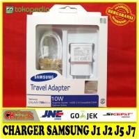 Charger SAMSUNG  J2 J3 J5 J7 Grand Mega ORIGINAL 100%  MADE IN VIETNAM
