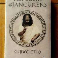Sujiwo Tejo - Republik #Jancukers