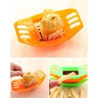 alat pemotong kentang / potato cutter / alat potong kentang