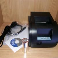 Printer kasir thermal 58mm