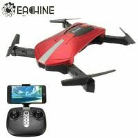 Eachine E52 - TX  remote mirip JJRC h37 e55 e50 drone selfie android