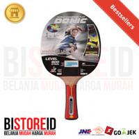Bat Pingpong / Bat Tenis Meja Donic 700 Original