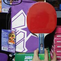 Bat Ping pong tenis meja DHS 2002
