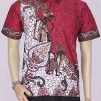 Batik Grosiran harga murah  Baju Batik,Batik Pria, Kemeja Batik Motif