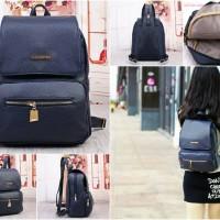 Tas Ransel/Backpack Wanita/Tas Dukung Fashion Berkualitas Tipe 21839SN