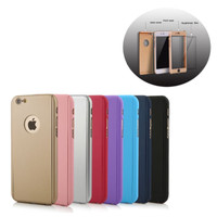 Case 360 All type iphone xiaomi oppo