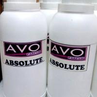 Campuran Bibit Parfum - Absolute (250ml) Kualitas Terbaik