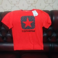 Original Converse T-shirt