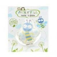 Jack n' Jill Toothkeeper - Buzzy