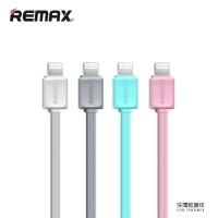 kabel iphone 7 merk remax
