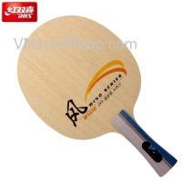 DHS Wind W1030 - Kayu Blade Bat Bet Pingpong Tenis Meja