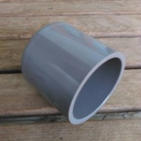 Tutup Pipa 2,5 dim ( dop / dof )