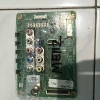 Sparepart MB Tv LCD,LED, Plasma LG,SHARP, POLYTRON, TOSHIBA,dll 32