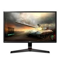 LG 27MP59G-P - LG IPS Gaming Monitor
